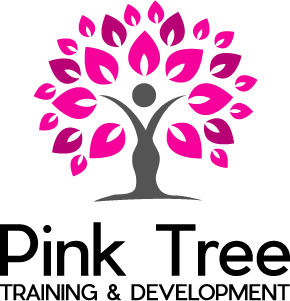 Pink Tree Training